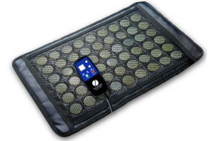 Therasage Far Infrared Heated Healing Pad